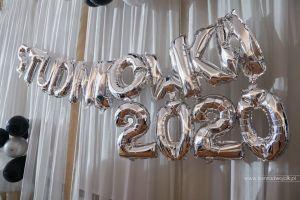 b_300_300_16777215_00_images_phocagallery_2019-2020_studniowka-2020_1.jpg