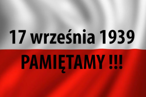 b_300_300_16777215_00_images_17-wrzesnia.png