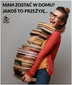 Read more ...