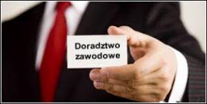 b_300_300_16777215_00_images_dz_doradztwo-zawodowe_dz.jpg