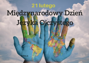 b_300_300_16777215_00_images_phocagallery_2020-2021_21lutego-dzien-jezyka.png