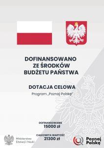 b_300_300_16777215_00_images_plakat-poznaj-polskę-w-zsp-zabno.jpg